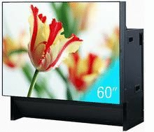 What is the difference in LED display, LCD,Projector And DLP (15)