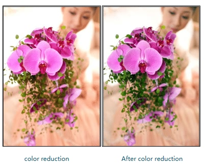 What is the difference in LED display, LCD,Projector And DLP (3)