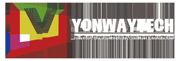 logo(1)(1)